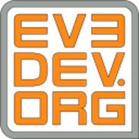 ev3dev - Bountysource