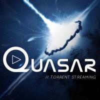 plugin video quasar - Bountysource