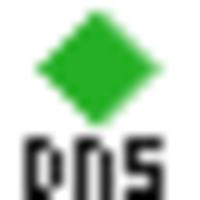 nsupdate-info - Bountysource