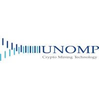 UNOMP - Bountysource