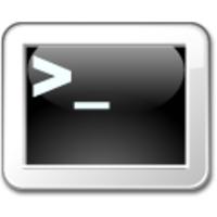 Web Console - Bountysource