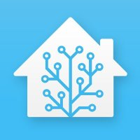 Home Assistant - Bountysource