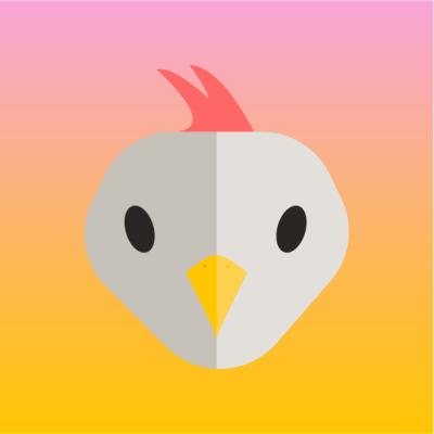 Developers - X server in docker -