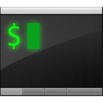 Developers - Applescript unable to set background color as
