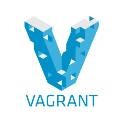 vagrant config.ssh.private_key_path windows