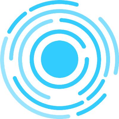 Support Bountysource: Helping ...