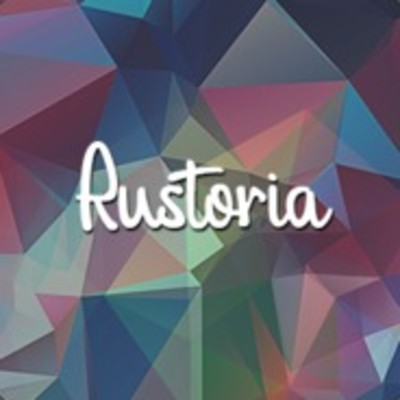 Rustoria Servers