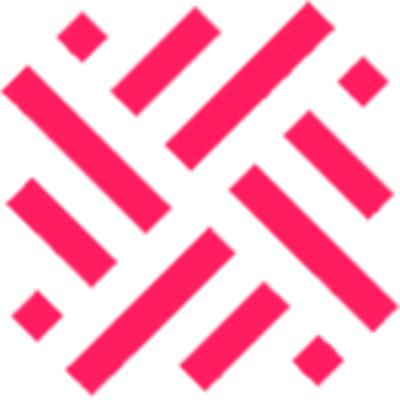 Support CrystaX NDK:: https://salt.bountysource.com/teams/crystaxndk