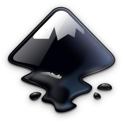 Developers - Inkscape fails to start on Vista / Windows 7 -