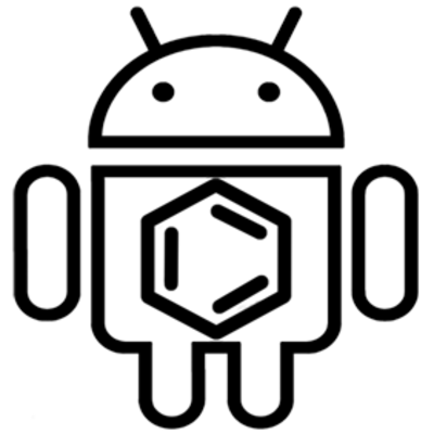 GCC 6 - now for Android - Salt - Bountysource