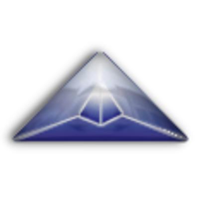 Support TrinityCore: Your help is needed! - Salt - Bountysource