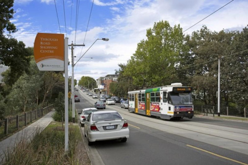 191 Through Road, CAMBERWELL VIC, 3124
