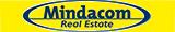 Mindacom Real Estate