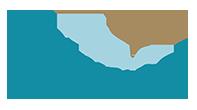 Northridge Health Performance Centre Logo