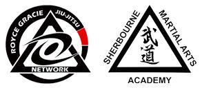 Sherbourne Martial Arts Academy Logo