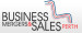 Business Mergers And Sales
