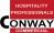 Conway Commercial - Croydon