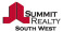 Summit Realty - Bunbury