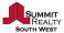 Summit Realty - Bunbury