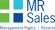 Management Rights Sales (MR Sales)