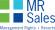 Management Rights Sales (MR Sales)
