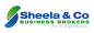 Sheela & Co Business Brokers