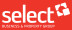 Select Business & Property Group Pty Ltd
