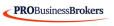 Pro Business Brokers - MALVERN