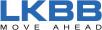 LK Business Brokers