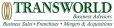 Transworld Business Advisors Brisbane CDB