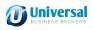 Universal Business Brokers