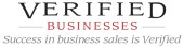 Verified Businesses - Maroochydore