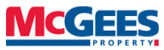 McGees (SA) Pty Ltd