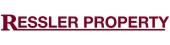 Ressler Property