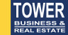 Tower Business & Real Estate
