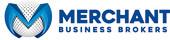 Merchant Business Brokers