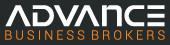 Advance Business Brokers