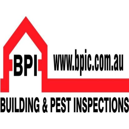 Unique Franchise Opportunity - (BPI) Building and Pest Inspections is coming to Townsville