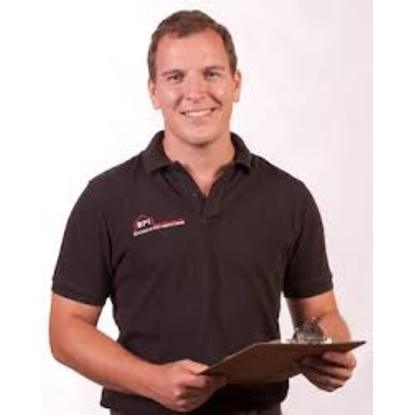 (BPI) Building and Pest Inspections Franchise - GOLD COAST SOUTH