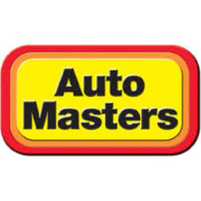 Auto Masters - WA's leading franchise Group