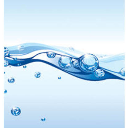 Water Purification Systems - Docklands - 33630