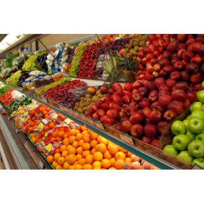 Fruit  & Veg - Great Business - 33649