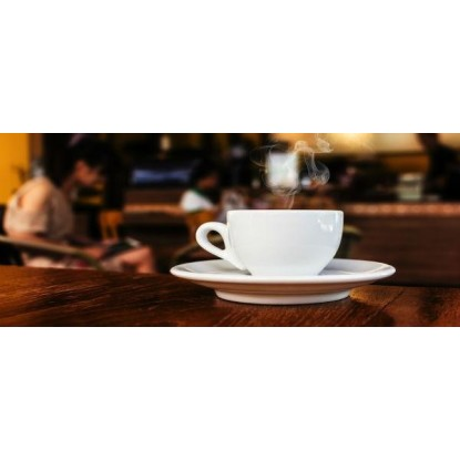 Coffee Shop in Parramatta for Sale (AM)