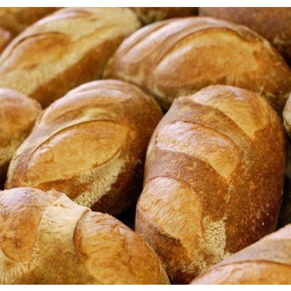 Five And A Half Day Bakery In The Best Location ~ Inner City Opportunity