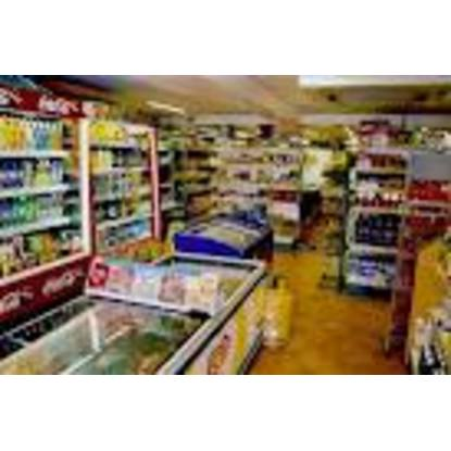 Convenience Store - North Melbourne - 33893