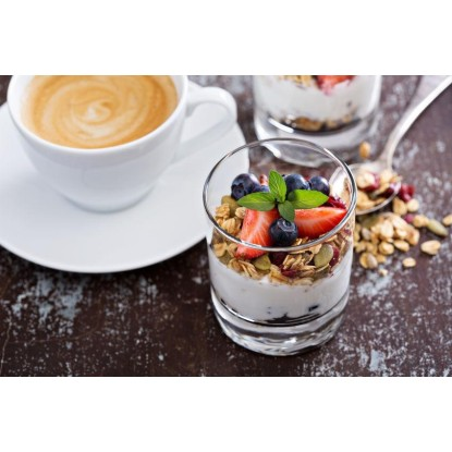 Busy 5-day CBD Coffee Shop  Business for Sale: Ref - 3090