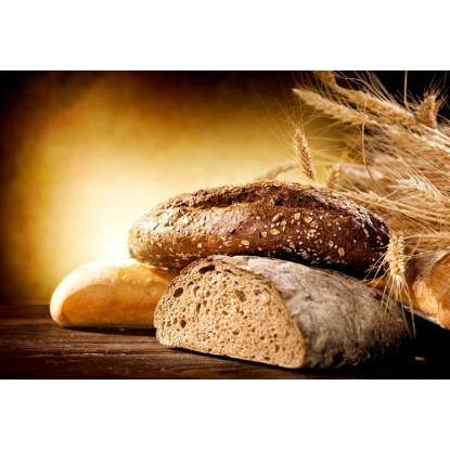 Bakery Business for Sale - Great Location & Priced to Sell!! Ref: 3106
