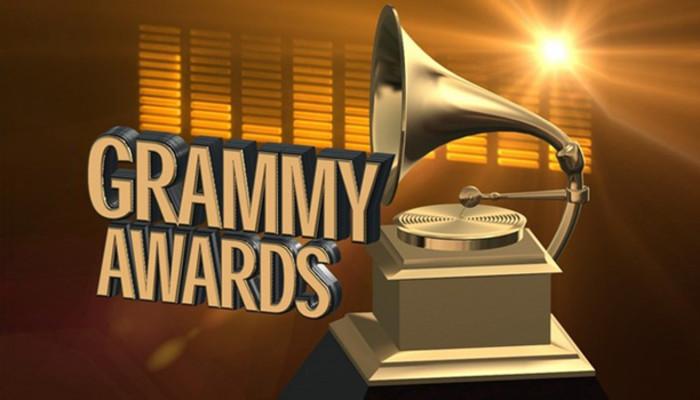 A Quiz for lead generation - 2014 Grammy Awards Quiz