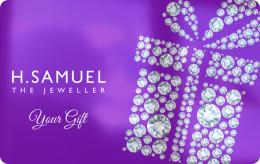 H Samuel