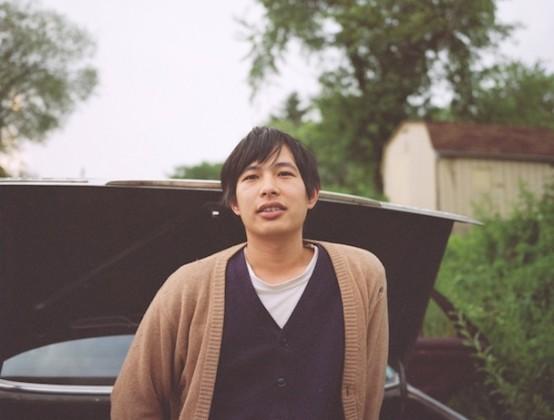 A-543812-dustin-wong-2010